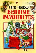 Cover of Fern Hollow Bedtime Favourites